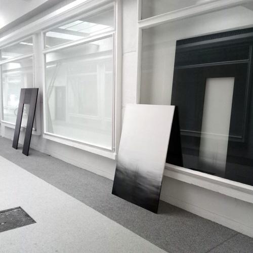 Rekonstrukce Dukly je hotová, v galerii bude mít vernisáž první výstava
