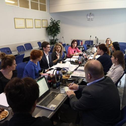 Poruba oživuje spolupráci spolskou Ratiboří