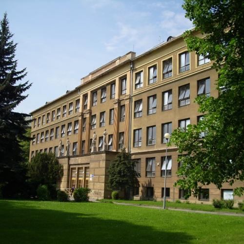 Lepší přístup k výuce jazyků na ZŠ v Ostravě - Porubě